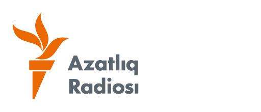 http://www.azatliq.org/